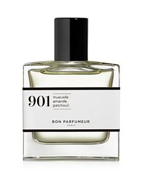 Bon Parfumeur - Eau de Parfum 901