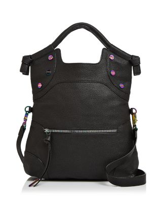 FOLEY AND CORINNA FC LADY TOTE