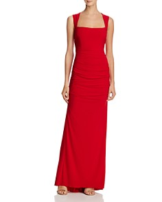 Adrianna Papell Dresses Bloomingdales