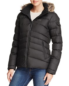 Marmot - Ithaca Down Jacket