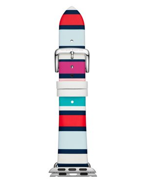 APPLE WATCH STRAP, 38MM
