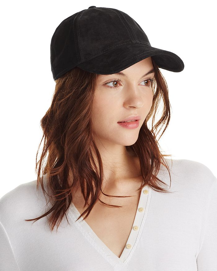 4e99101466d rag   bone - Marilyn Baseball Cap