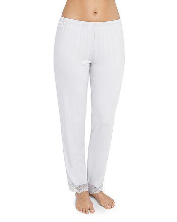 Eberjey - Talia Slim Pants