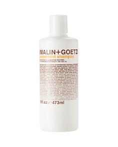 MALIN+GOETZ Peppermint Shampoo 16 oz. - Bloomingdale's_0