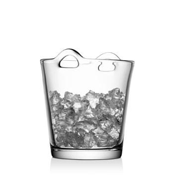 $LSA Bar Ice Bucket - Bloomingdale's