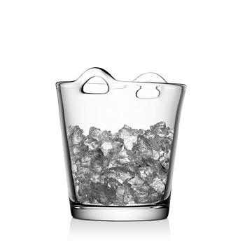 LSA - Bar Ice Bucket