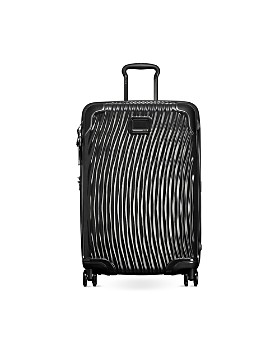 Tumi - Latitude Short Trip Packing Case