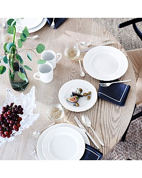 Bernardaud - New Louvre Dinnerware Collection - 100% Exclusive