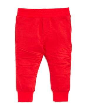 Bardot Junior Boys' Track Pants - Baby