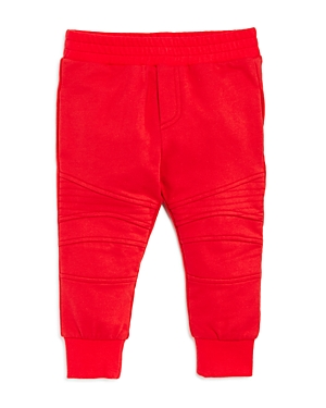 Bardot Junior Boys' Track Pants - Baby