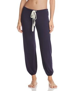 Eberjey - Heather Lounge Pants