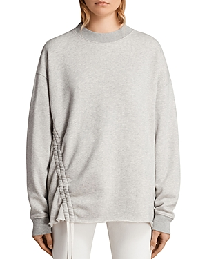 Allsaints Able Sweatshirt