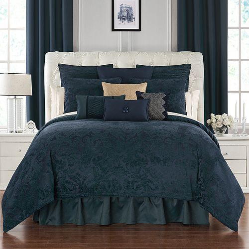 Waterford - Leighton Bedding Collection