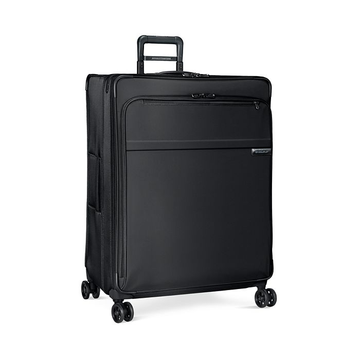 Briggs & Riley - Baseline Extra Large Expandable Spinner