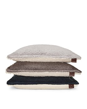 "UGG® - Ana Decorative Pillow, 20"" x 20"""