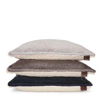 """UGG® - Ana Decorative Pillow, 20"""" x 20"""""""