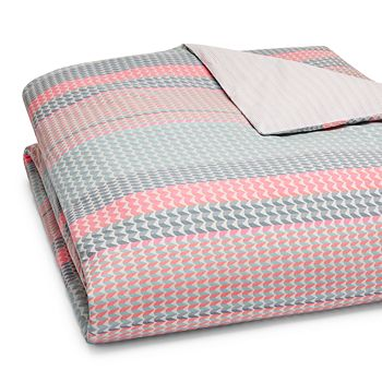 Margo Selby - Camber Duvet Covers