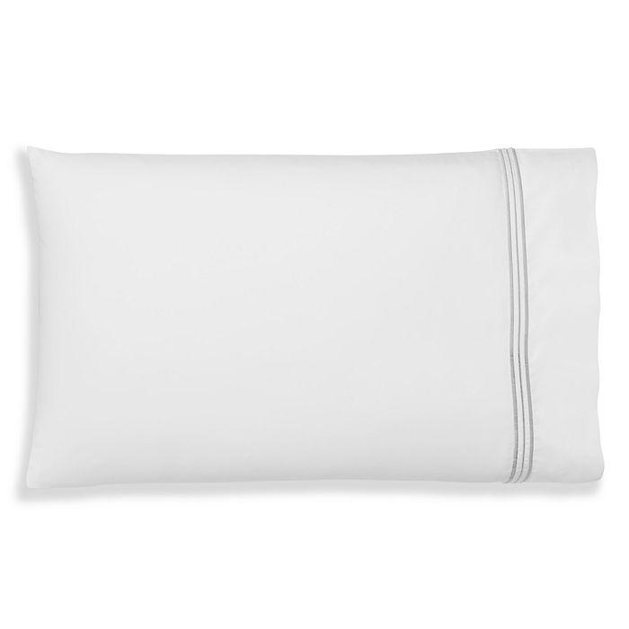Ralph Lauren - Doyer Pillowcases