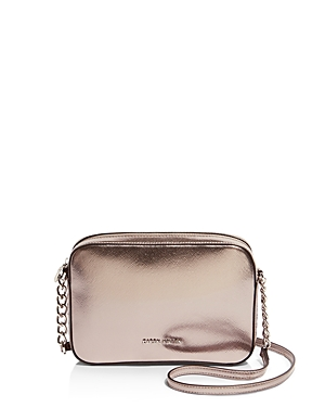 Karen Millen Chain Crossbody