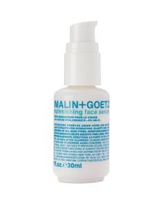 MALIN and GOETZ - Replenishing Face Serum