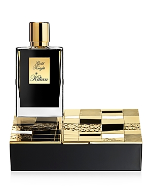 Kilian From Dusk Till Dawn Gold Knight Eau de Parfum Refillable Spray 1.7 oz.