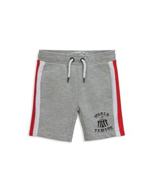 Sovereign Code Boys' French Terry Circus Shorts, Little Kid - 100% Exclusive thumbnail