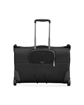 Hartmann - Century Softside Carry On Wheeled Garment Bag