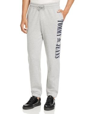 Tommy Hilfiger Tommy Jeans 90's Logo Sweatpants 2753757