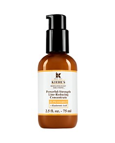 Kiehl's Since 1851 - Powerful-Strength Line-Reducing Concentrate 2.5 oz.