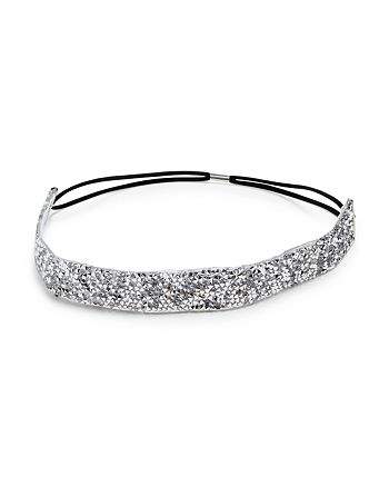 Capelli - Girls' Embellished Headband