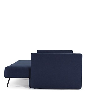 Innovation - Oliver Sofa Bed - 100% Exclusive