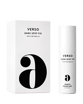 VERSO - Dark Spot Fix 0.5 oz.