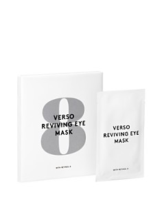 VERSO Reviving Eye Mask - Bloomingdale's_0
