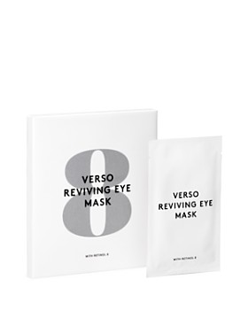VERSO - Reviving Eye Mask
