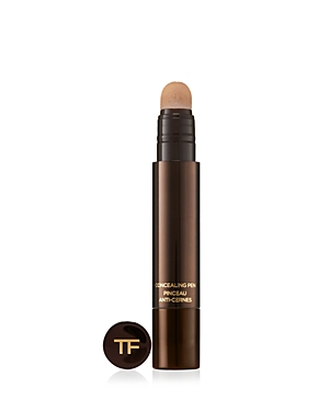 Tom Ford Concealing Pen