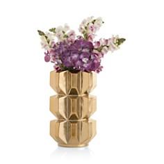 "Arteriors Gilda Vase, 9.5"" - Bloomingdale's_0"