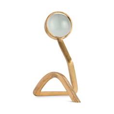 Arteriors - Jensen Magnifying Object