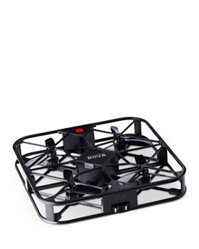 Rova - Rova Flying Selfie Drone