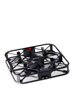 Rova Flying Selfie Drone
