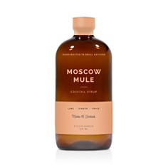 W&P Design Moscow Mule Cocktail Syrup - Bloomingdale's_0