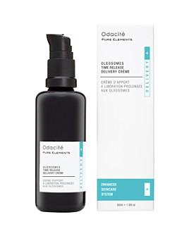 Odacite - Oleosomes Time Release Delivery Crème