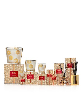 Nest Fragrances Birchwood Pine Collection