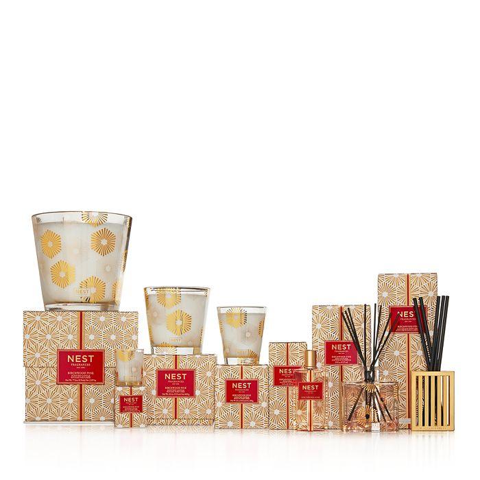NEST Fragrances - Birchwood Pine Collection