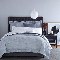 Pratesi Check Jacquard Bedding Collection - 100% Exclusive - Bloomingdale's_0