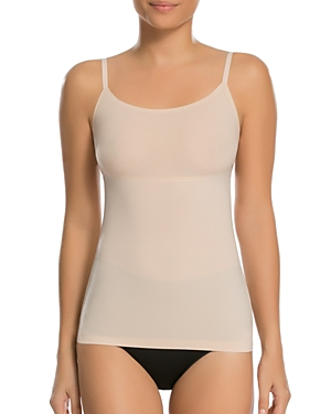 Spanx Thinstincts Cami