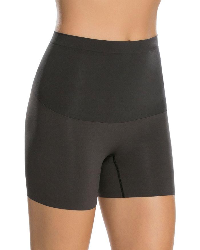 SPANX® - Shape My Day Girl Shorts