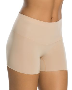 Spanx Shape My Day Girl Shorts