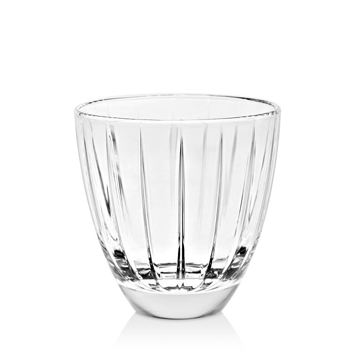 Vidivi - Accademia Double Old Fashioned Glass