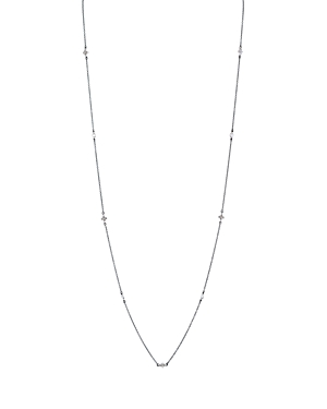 Freida Rothman Star Station Necklace, 34