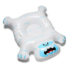 Big Mouth Inc. Giant Yeti Snow Tube - Bloomingdale's_0